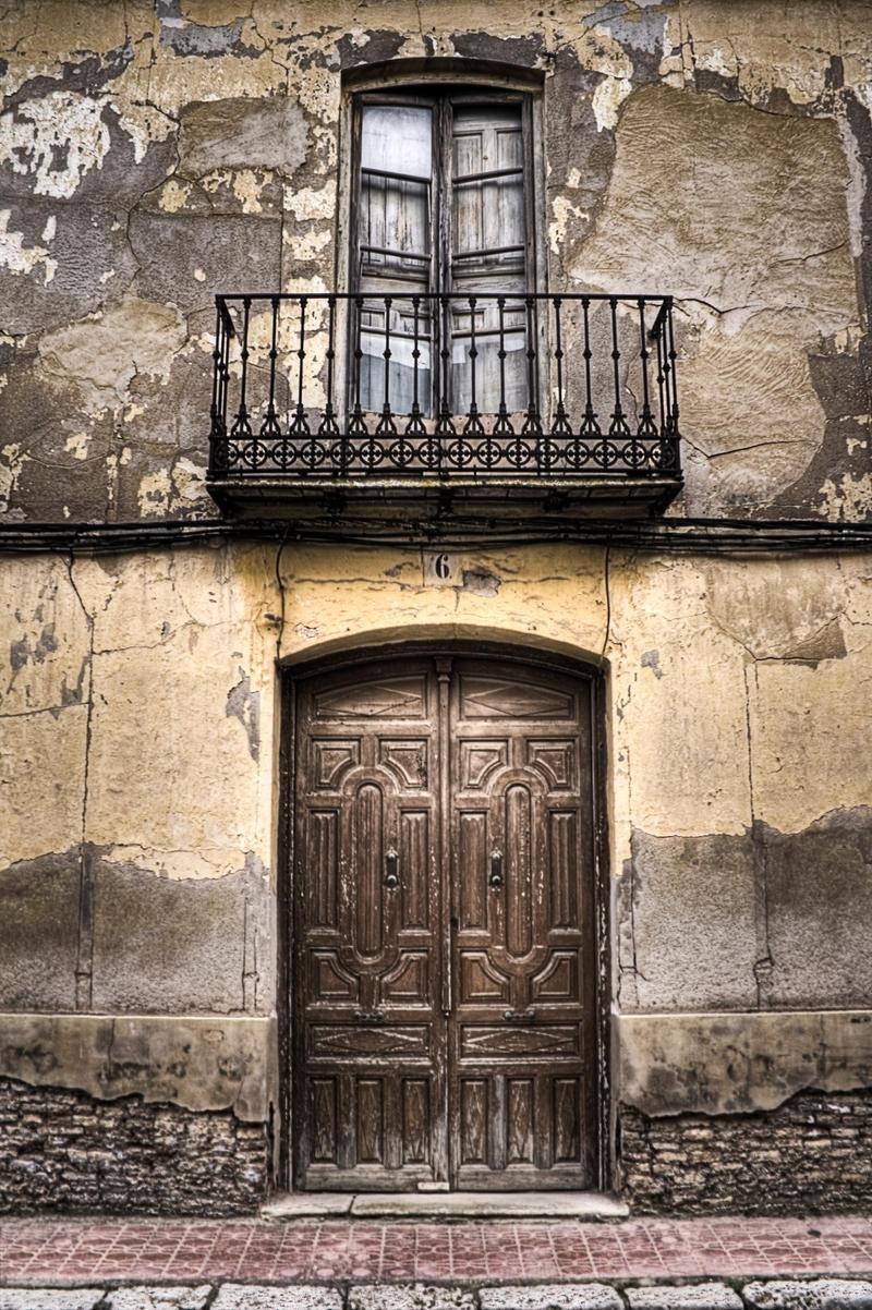 Puerta y balcon by superstar stock on deviantart for Puerta balcon