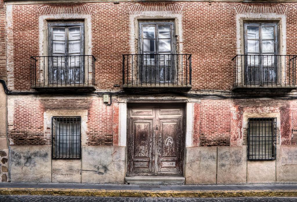 fachada casa antigua by superstar stock on deviantart