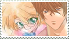 Prodigyshipping 1 Stamp by EngelchenYugi