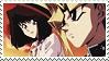 Revolutionshipping stamp 2 by EngelchenYugi