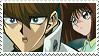 Azureshipping Stamp 2 by EngelchenYugi