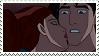 Gwevin Stamp by EngelchenYugi