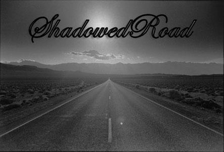 ShadowedRoad's Profile Picture
