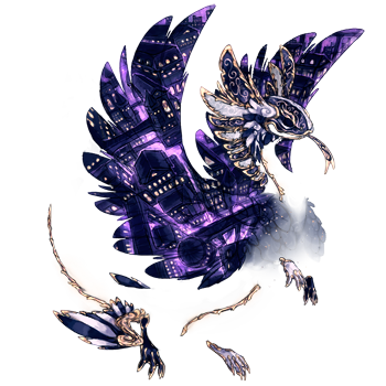 skin_coatll_m_hdrakguon_by_epaenetic-dc3adlx.png