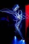 Electrical Phenomenon