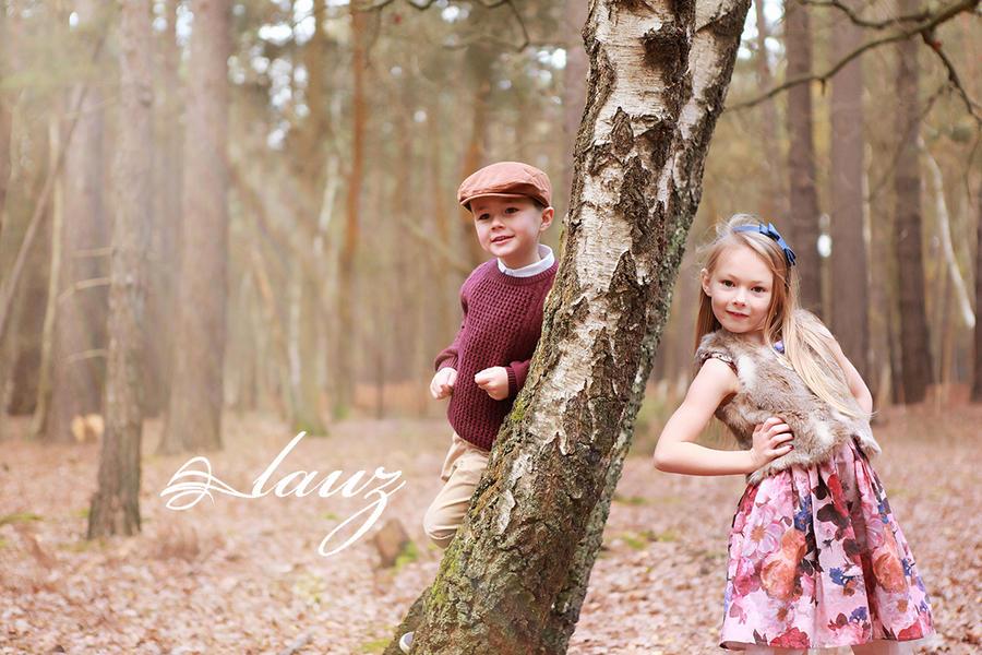 children by lauzphotography