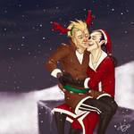Merry Kwismus