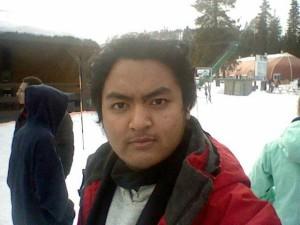 Rushmao17's Profile Picture