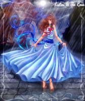 Listen To The Rain by zaameen