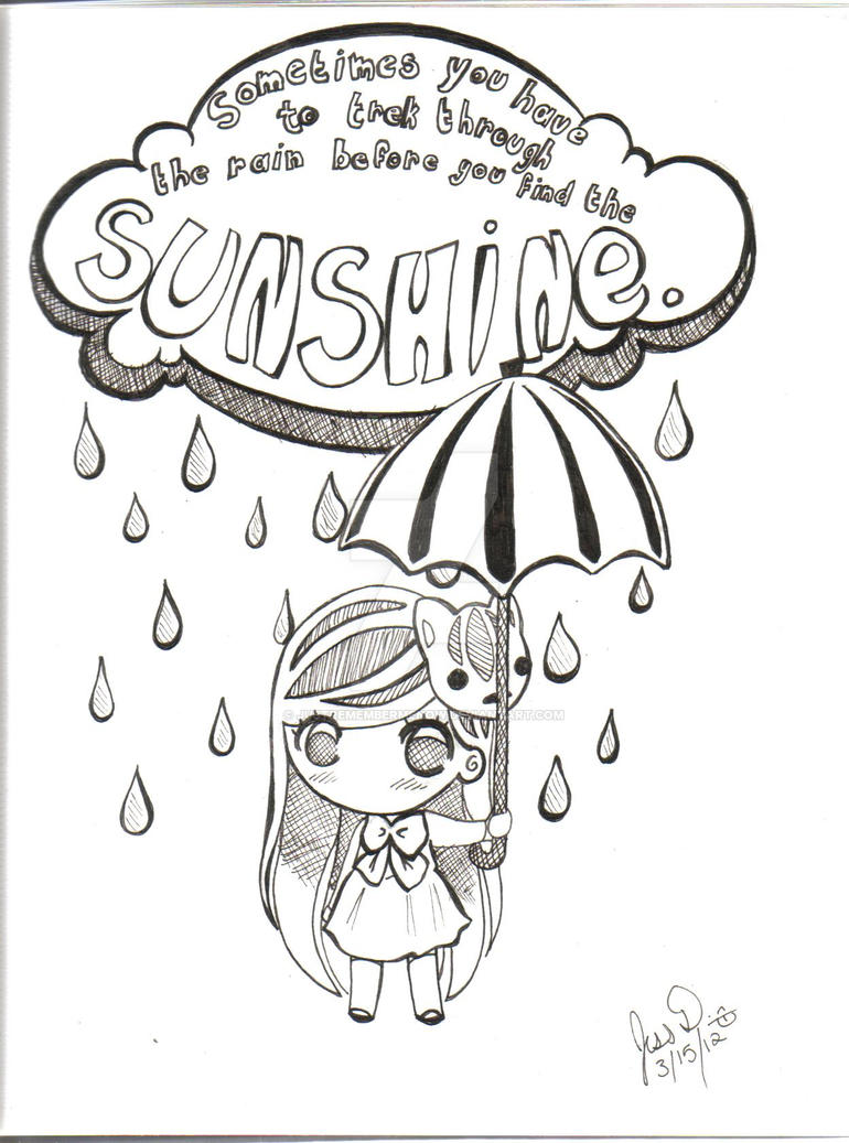 Motivational Quotes by me by JustRememberMeNow on DeviantArt  Motivational Qu...