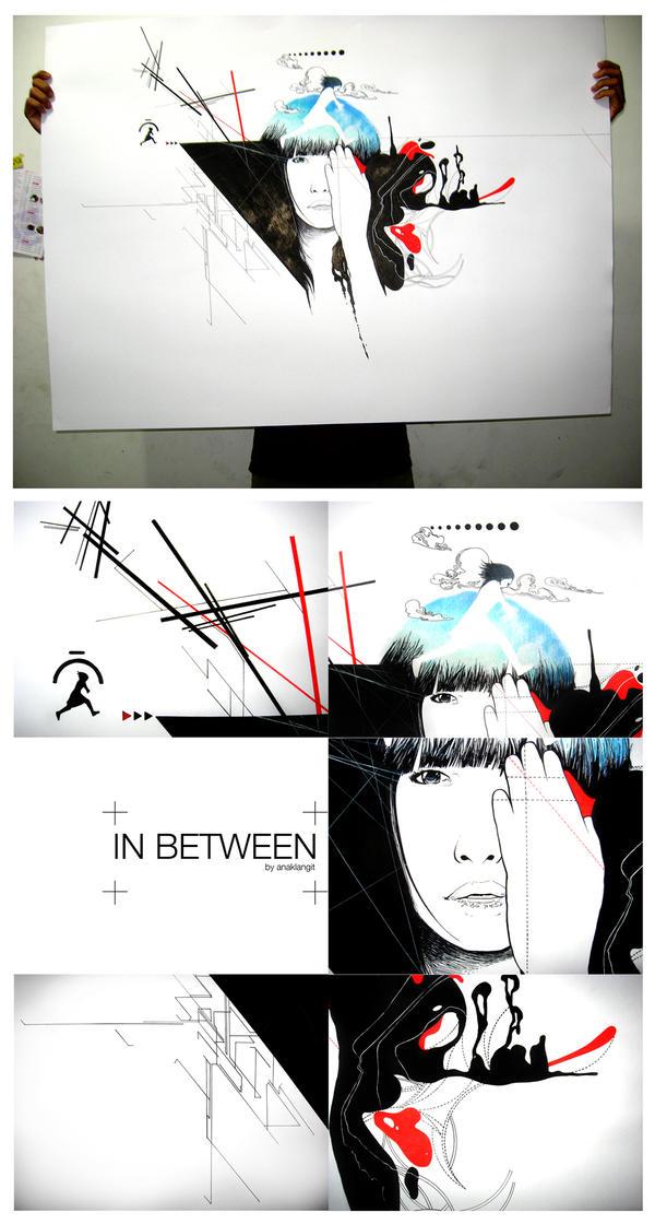 in between by anaklangit