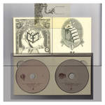 hertz dyslexia cd