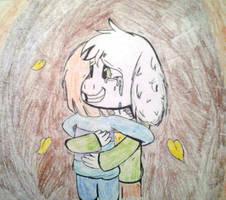 Hugs by ILoveCowz