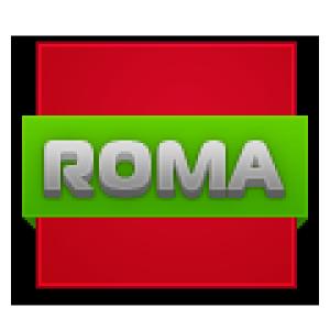 RoMa20025's Profile Picture