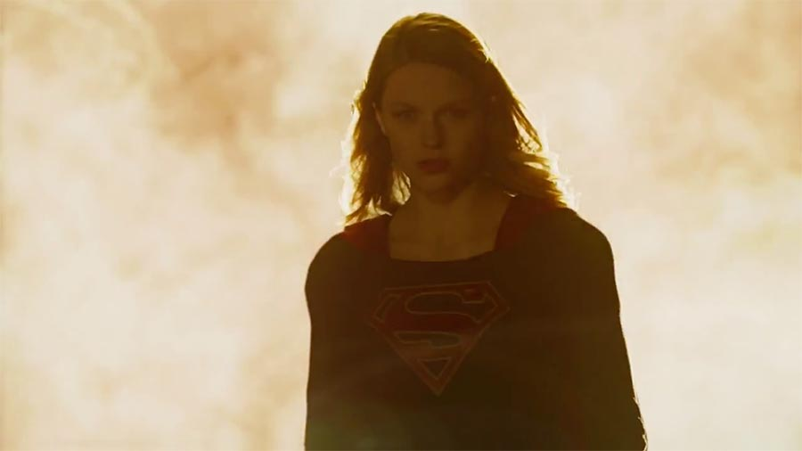 Melissa-Benoist-Supergirl-CBS-Preview-12 by Mad-Man-with-a-Pen