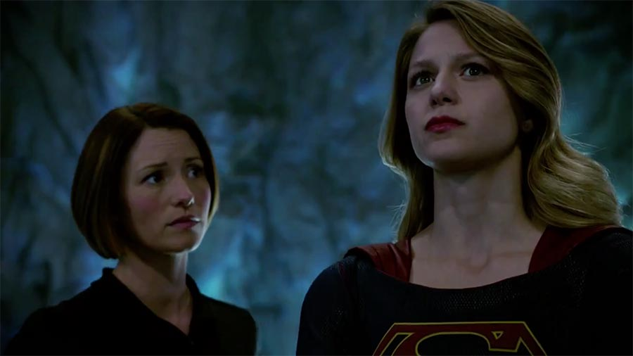 Melissa-Benoist-Supergirl-CBS-Preview-10 by Mad-Man-with-a-Pen