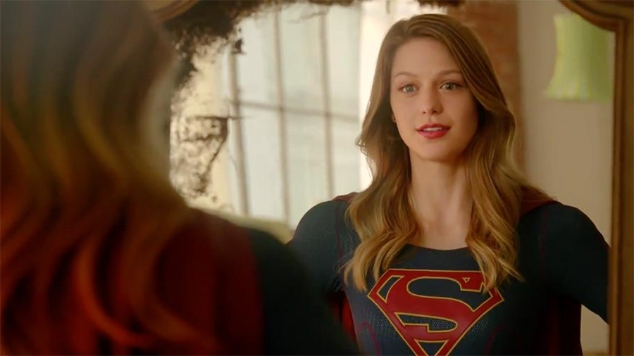 Melissa-Benoist-Supergirl-CBS-Preview-9[1] by Mad-Man-with-a-Pen