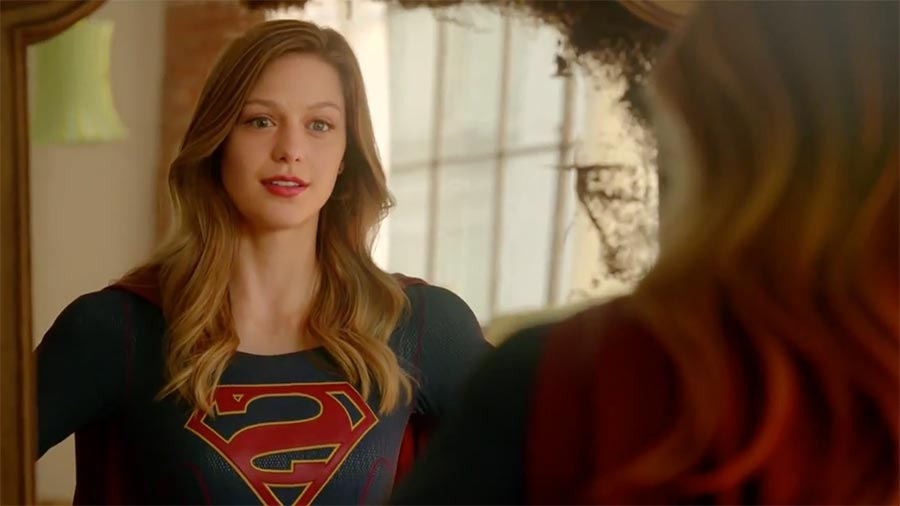 Melissa-Benoist-Supergirl-CBS-Preview-9 by Mad-Man-with-a-Pen