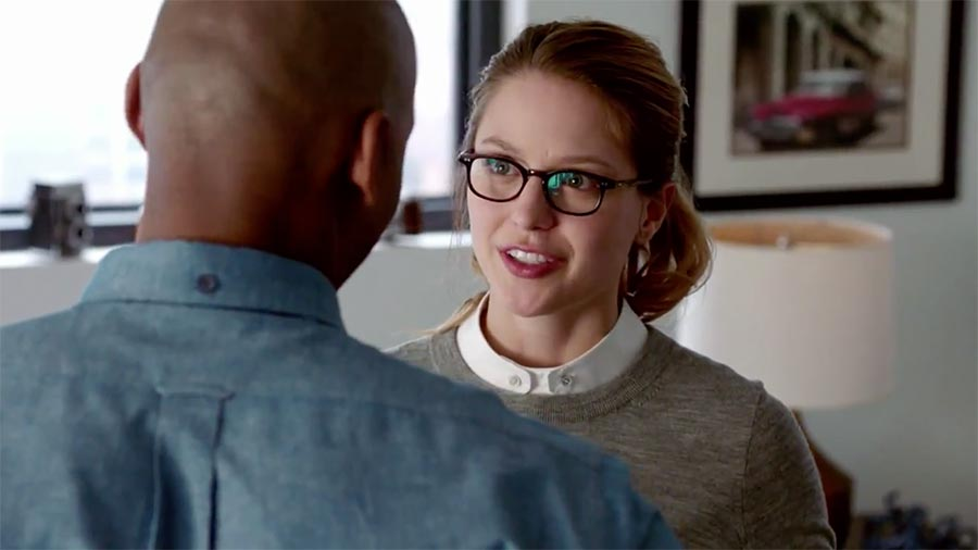 Melissa-Benoist-Supergirl-CBS-Preview-3 by Mad-Man-with-a-Pen