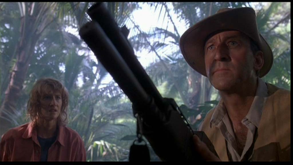 Scenes-from-jurassic-park-part-5-jurassic-park-234 by Mad-Man-with-a-Pen