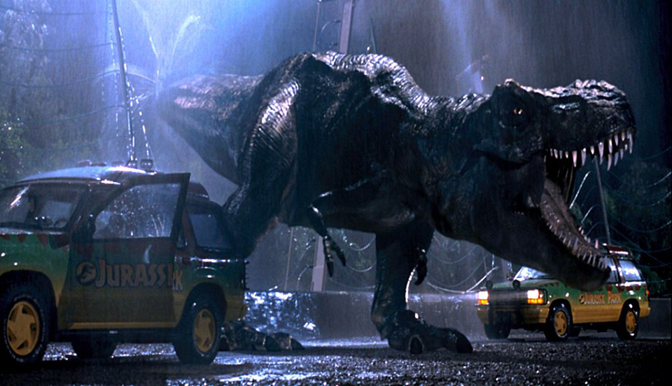 jurassicpark BIG by Mad-Man-with-a-Pen