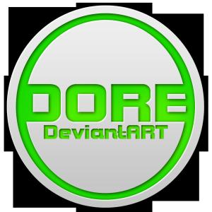 DoreDesigns's Profile Picture