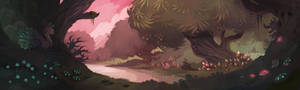 Goblin's Swamp