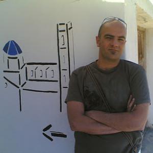gbmendez's Profile Picture
