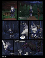 Armello [Blight] page 26 by Purpleground02