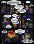 Armello [Blight] Page 29