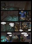 Sunken Haven [Page 1]