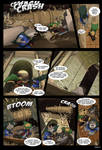 [Sunken Haven] Page 15
