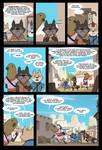 [Sunken Haven] Page 32