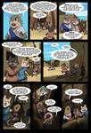 [Sunken Haven] Page 33