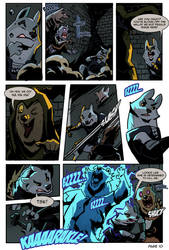 King's Game [Armello] Page 10 by Purpleground02