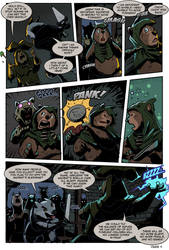 King's Game [Armello] Page 11 by Purpleground02