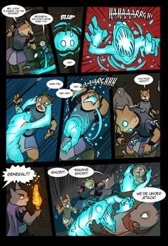 Sunken Haven Page 38