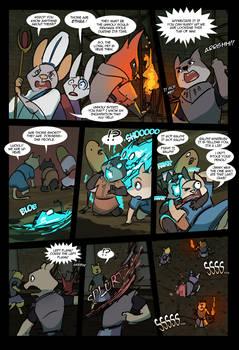 Sunken Haven Page 39