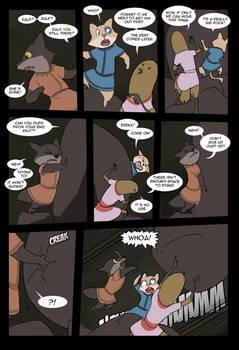 Sunken Haven Page 55