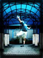 Jump..