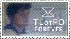 TLotPO stamp by Azenor