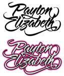 Payton Elizabeth