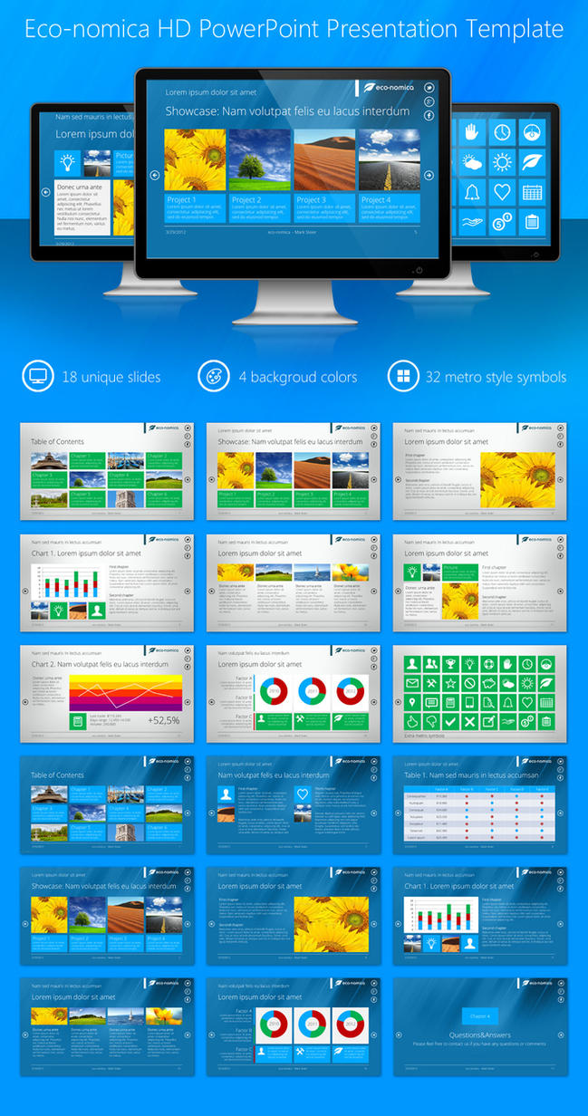 metro style powerpoint presentation templatec-3po-upg on, Presentation templates
