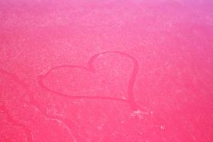 Be Still My Heart by SarahCB1208