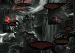 Copernicus Waking - Page 9