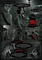 Copernicus Waking - Page 13 by Junedays
