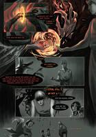 Copernicus Waking - Page 16 by Junedays
