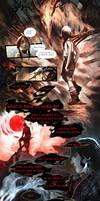 Copernicus Waking - Page 35 by Junedays