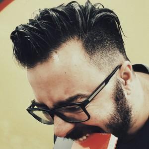 RafSarmento's Profile Picture