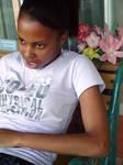 co-ed sister2